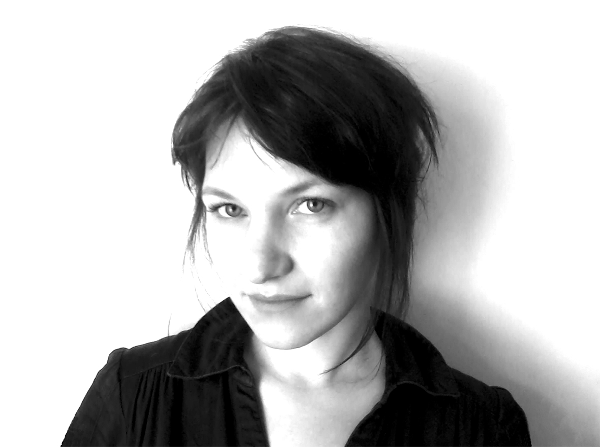 Laura Ojala